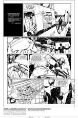 Pen_and_Ink_Day_Men_PRESS-7