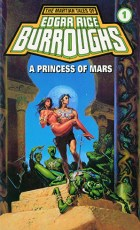 Princess of Mars Cover_1