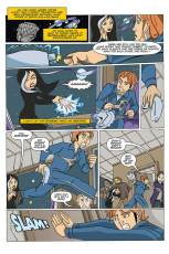 Quest2page3