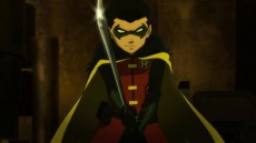 SOBat-Robin