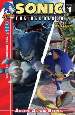 SonicTheHedgehog_264Var