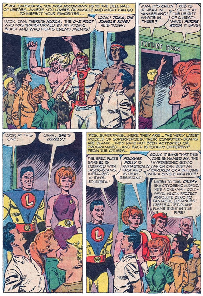 Super-Heroes11