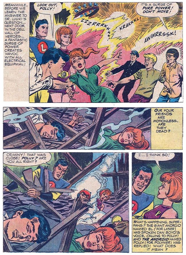 Super-Heroes12