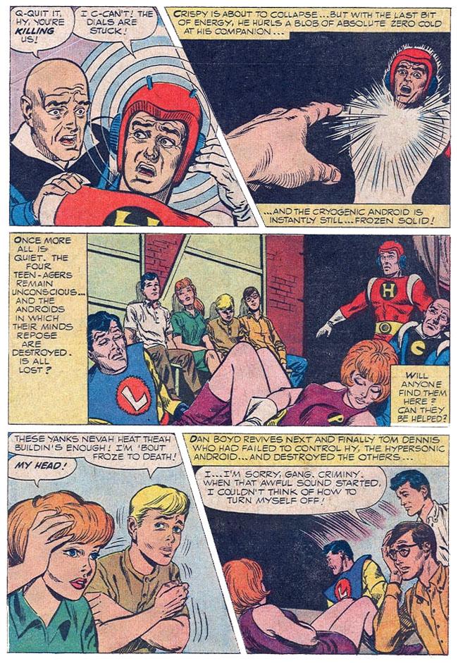 Super-Heroes14