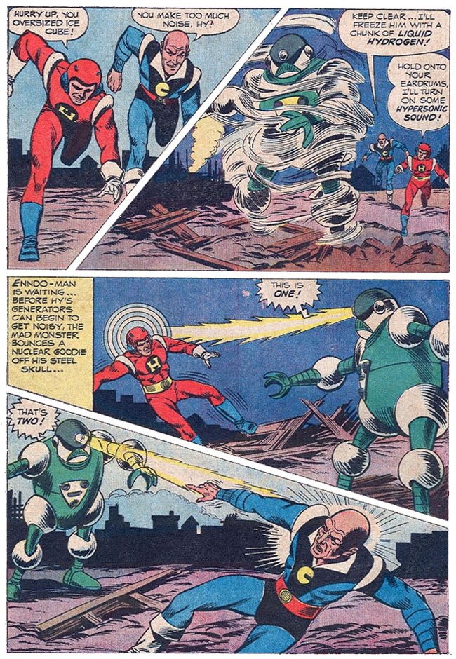 Super-Heroes19