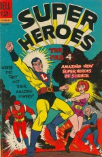 Super-Heroes1Cover