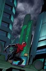 Superior-SpiderMan032-04