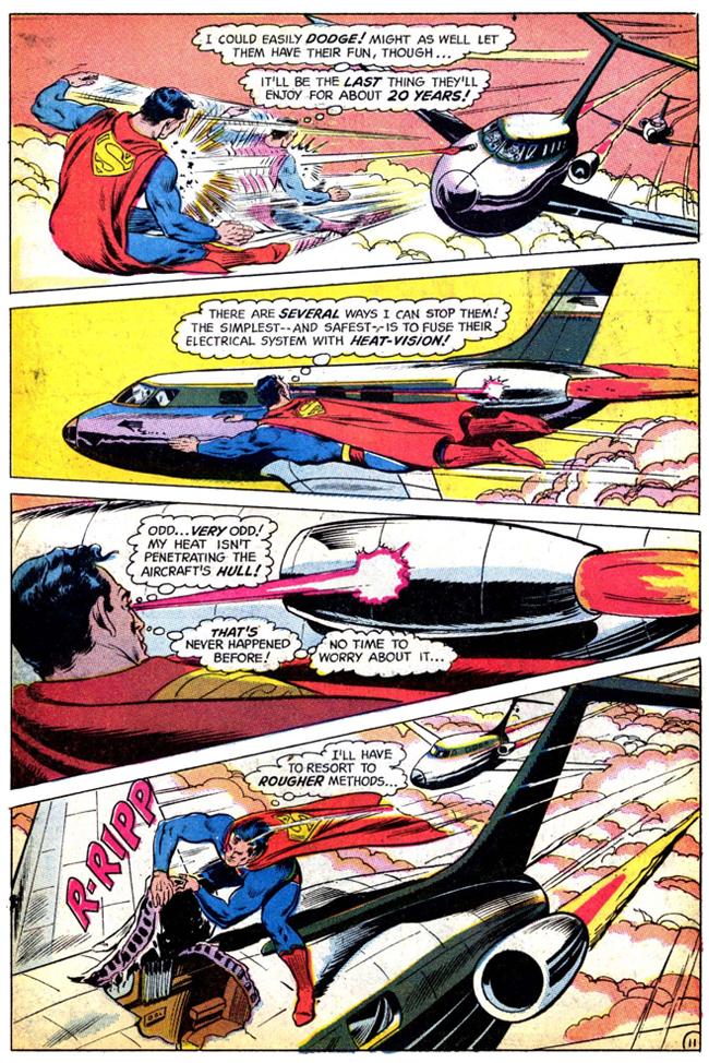 Superman2335
