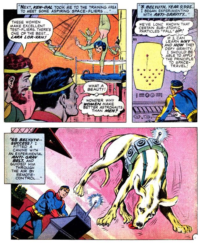 Superman2339