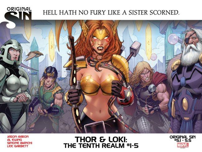 Thor_&_Loki_The_Tenth_Realm