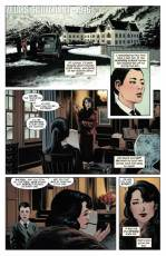 Velvet05_Page5