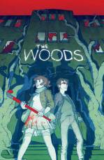 Woods_001_coverC