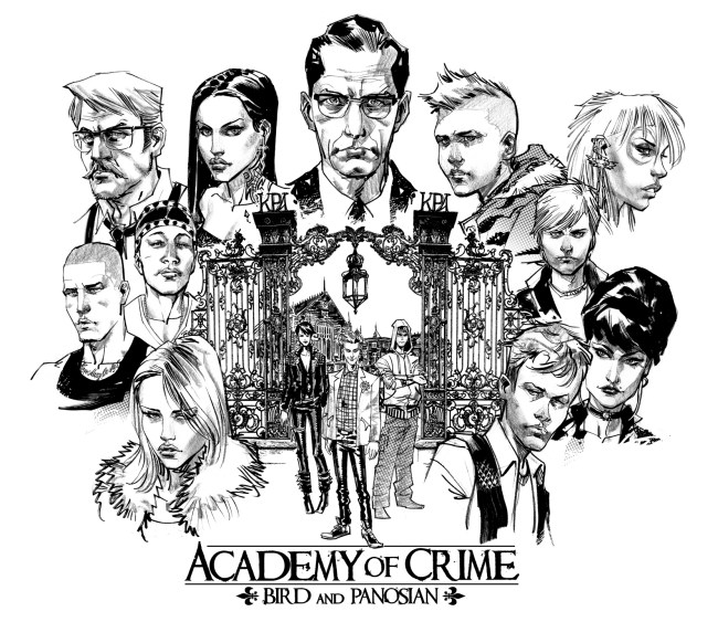 academy_of_crime_by_urban_barbarian-d4vybhw