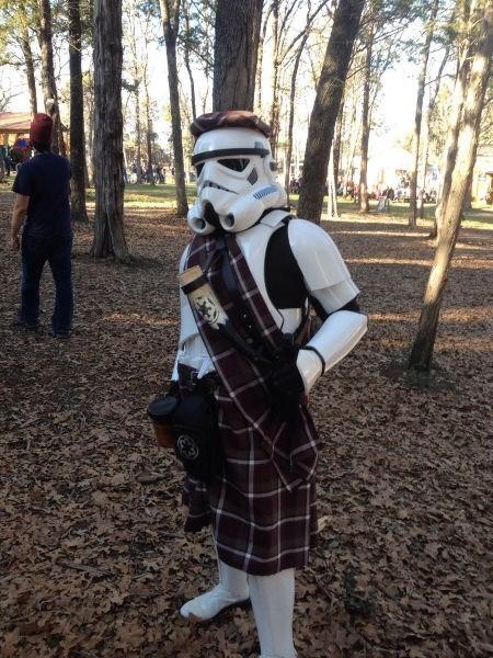 highlandtrooper