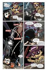 scratch9-9-worlds-issue-03-page-14