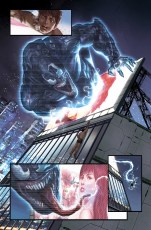 100th_Ann_Spider-Man_1_Preview_3