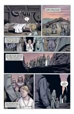 6GUN-#41-_Page_07
