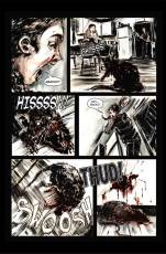 Action_Lab_Ent_The_Final_Plague_Vol_1_TPB-5