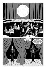 Archer-Coe-V1_Page_008