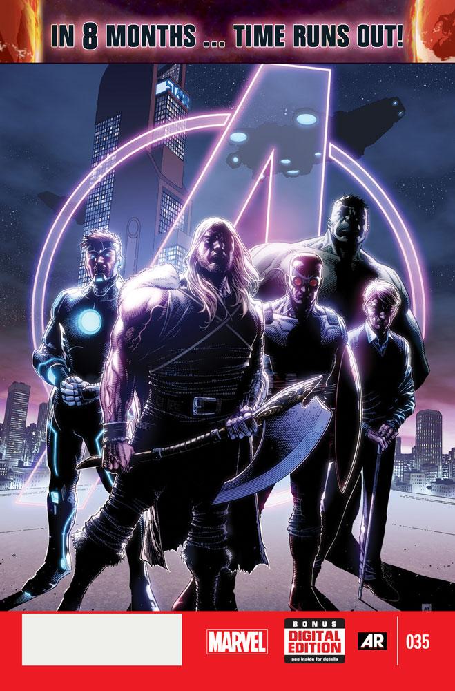Avengers_35_Cover