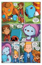 Bravest_Warriors_21_PRESS-9