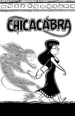 Chicacabra-2