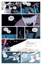 DeadlyClass06_Page5
