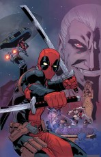 Deadpool_Draculas_Gauntlet_1_Cover
