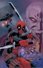 Deadpool_Draculas_Gauntlet_1_Cover