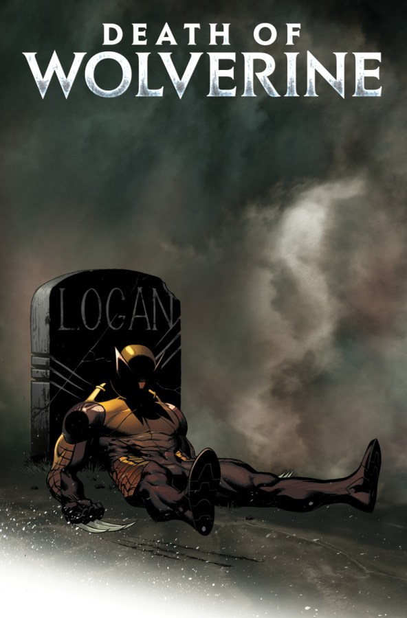 Death_of_Wolverine_1_McGuinness_Mortal_Variant