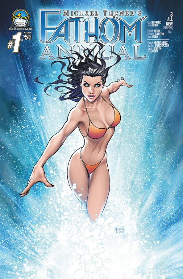 Fathom-Annual2014-01a-Turner