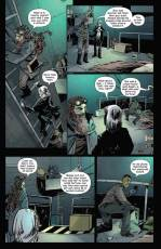 Fuse05_Page6