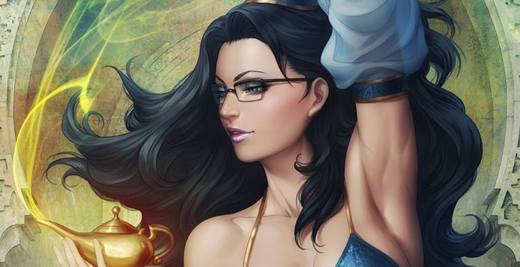 GFT101C_ArtgermFEATURE