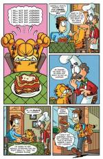 Garfield_26_PRESS-6