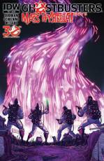 Ghostbusters_new_17-pr-1