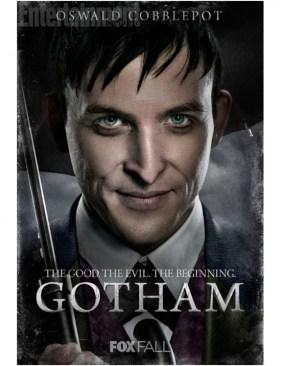 Gotham-Oswald-Cobblepot-550x718