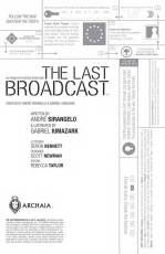 Last_Broadcast_002_PRESS-2