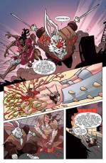 Loki_Ragnarok_and_Roll_004_PRESS-6