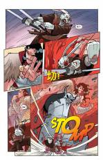 Loki_Ragnarok_and_Roll_004_PRESS-7