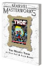 MMTHOR005TPBvar_solicit