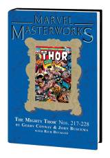 MMTHOR013HCvar_solicit