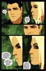 MercenarySea05_Page3