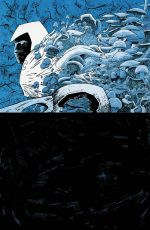 Moon Knight_4_cover