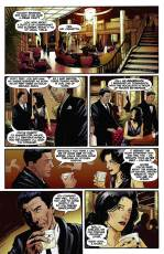 NoirTP_Page_012