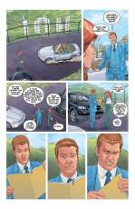 OneHitWonder03_Page6