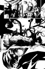 Original_Sin_4_Special_Edition_Preview_1