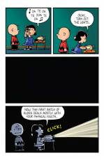Peanuts19_PRESS-9