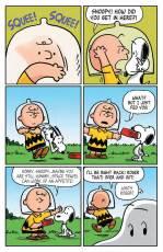 PeanutsBeagleLanded_PRESS-18