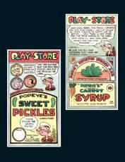 PopeyeClassics-13