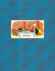 PopeyeClassics-15